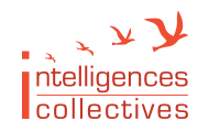 Intelligences collectives